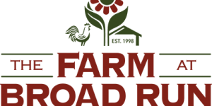 Case Study on the Farm at Broad Run Brewery
