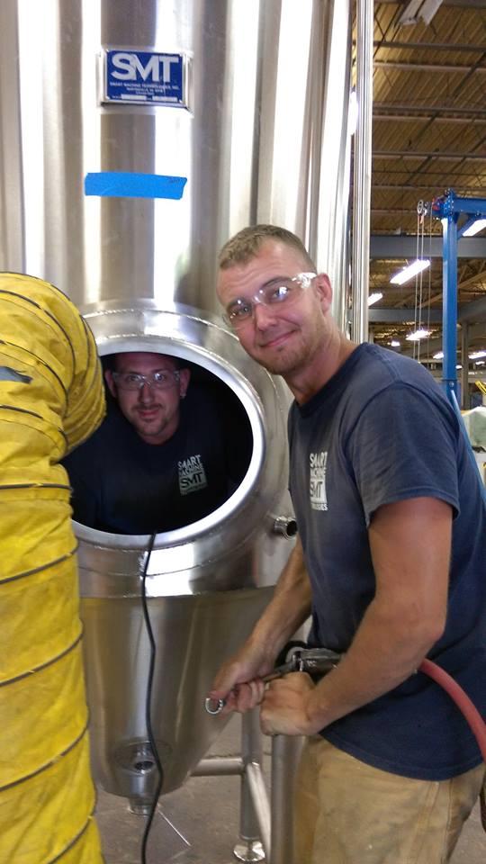 smt-brewery-equipment