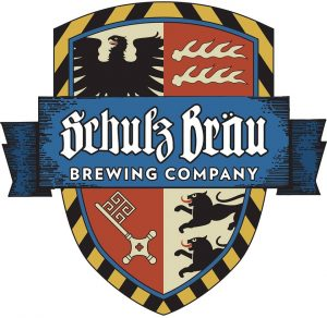 Logo that links to a Brewhouse Case Study