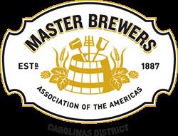 Carolinas MBAA Logo