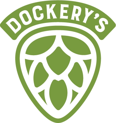 Dockery's Brewery