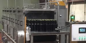 Tunnel Pasteurization Of Carbonated Beverages: What To Know