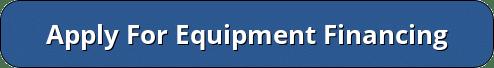 Equipment Financing Application